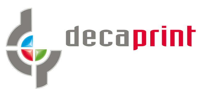 Decaprint